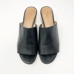 Madewell Mule Sandals - 6